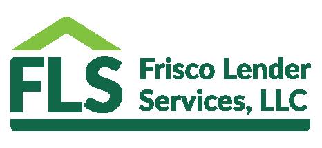 Frisco Lender Services