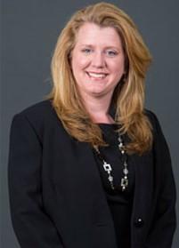 Catherine Odem - VP Operations