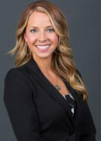 Danielle Runkle - VP Origination Services